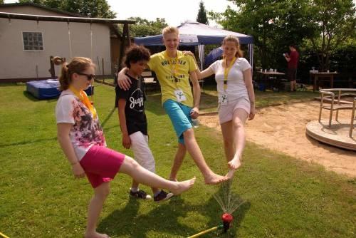 2015 06 Kinderfest Nienburg16