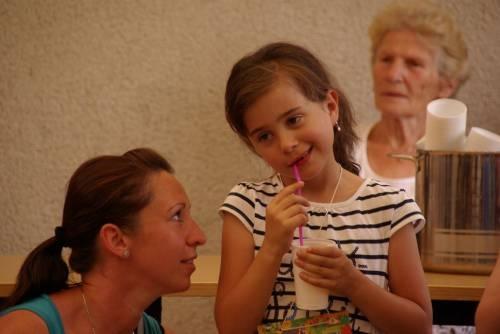 2015 06 Kinderfest Nienburg17