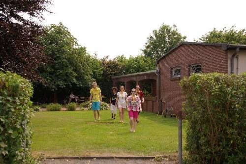 2015 06 Kinderfest Nienburg19