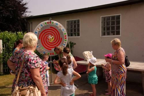 2015 06 Kinderfest Nienburg22