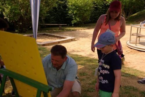 2015 06 Kinderfest Nienburg23