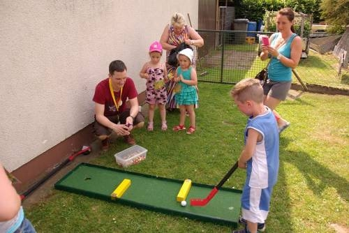 2015 06 Kinderfest Nienburg24