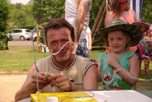 2015 06 Kinderfest Nienburg28