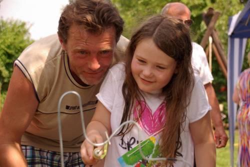 2015 06 Kinderfest Nienburg30