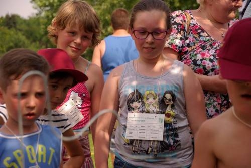 2015 06 Kinderfest Nienburg32