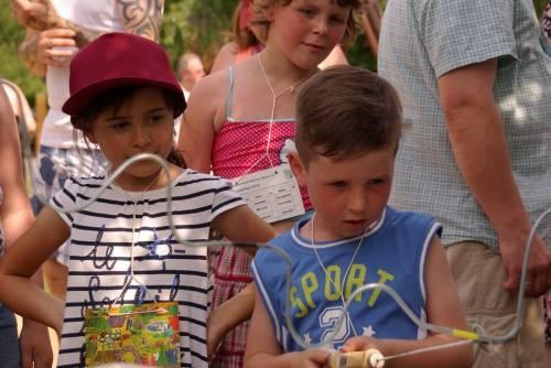 2015 06 Kinderfest Nienburg34