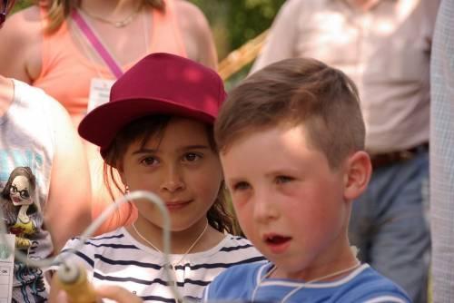 2015 06 Kinderfest Nienburg35