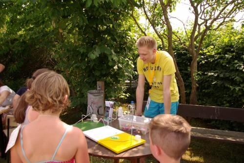 2015 06 Kinderfest Nienburg36