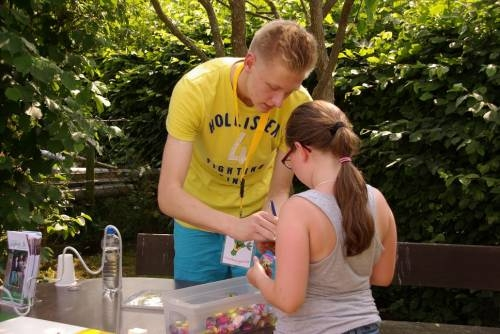 2015 06 Kinderfest Nienburg37