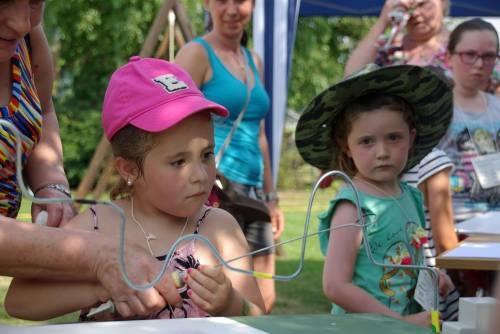 2015 06 Kinderfest Nienburg40