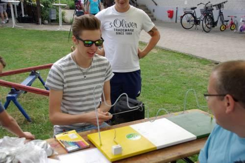 2015 06 Kinderfest Wolfsburg05