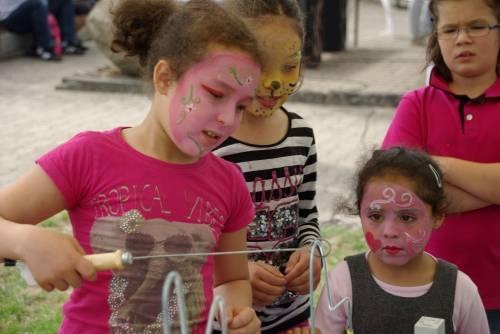 2015 06 Kinderfest Wolfsburg06