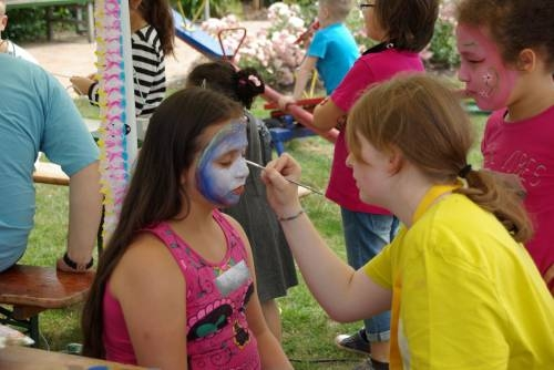 2015 06 Kinderfest Wolfsburg07
