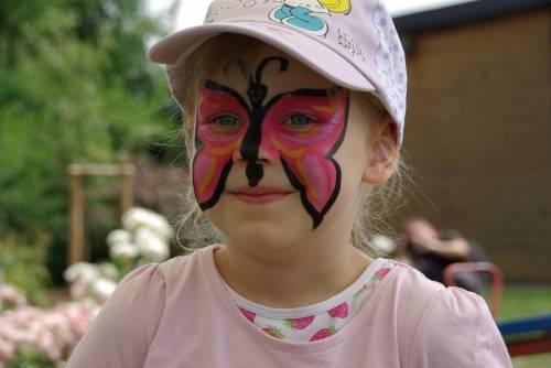 2015 06 Kinderfest Wolfsburg09