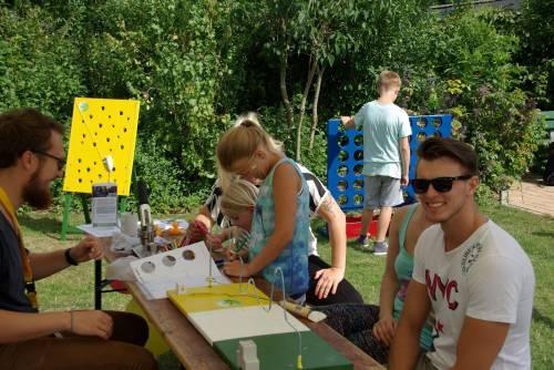 2015 06 Kinderfest Wolfsburg13
