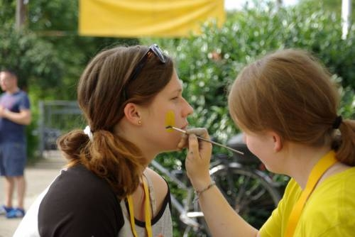 2015 06 Kinderfest Wolfsburg20