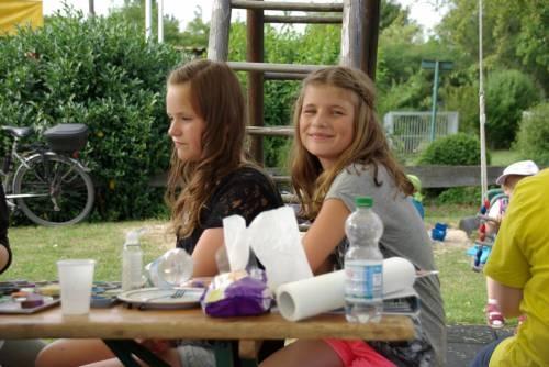 2015 06 Kinderfest Wolfsburg22
