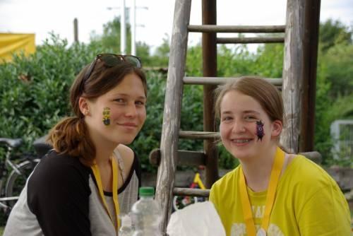 2015 06 Kinderfest Wolfsburg23