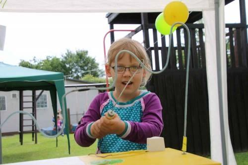 2016-06-kinderfest-nienburg
