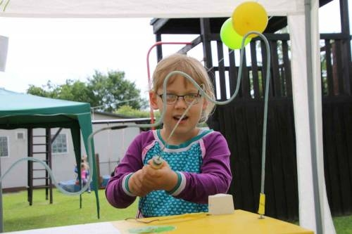 2016 06 Kinderfest Nienburg01