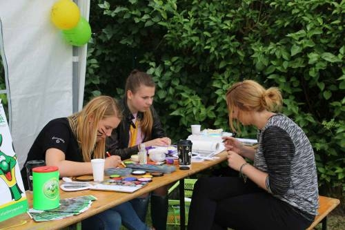 2016 06 Kinderfest Nienburg02