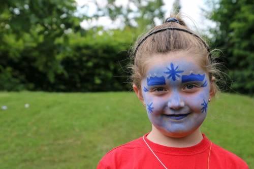 2016 06 Kinderfest Nienburg06