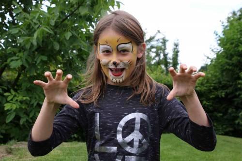2016 06 Kinderfest Nienburg07