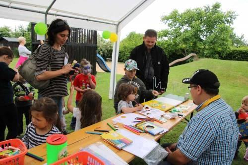 2016 06 Kinderfest Nienburg08