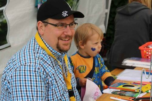 2016 06 Kinderfest Nienburg09