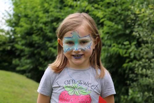 2016 06 Kinderfest Nienburg10