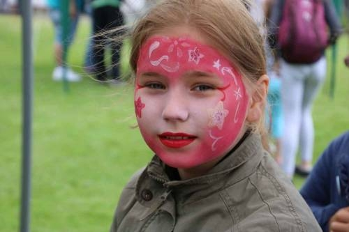 2016 06 Kinderfest Nienburg11