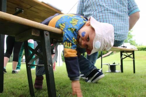 2016 06 Kinderfest Nienburg12