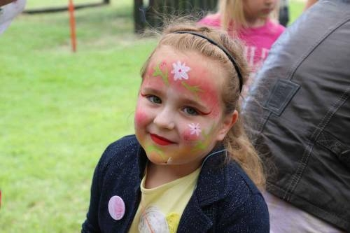 2016 06 Kinderfest Nienburg13