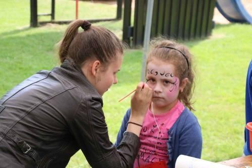 2016 06 Kinderfest Nienburg14