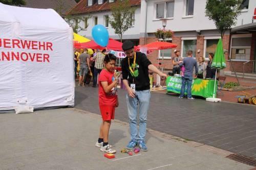 2016 08 Butjerbrunnen Fest03